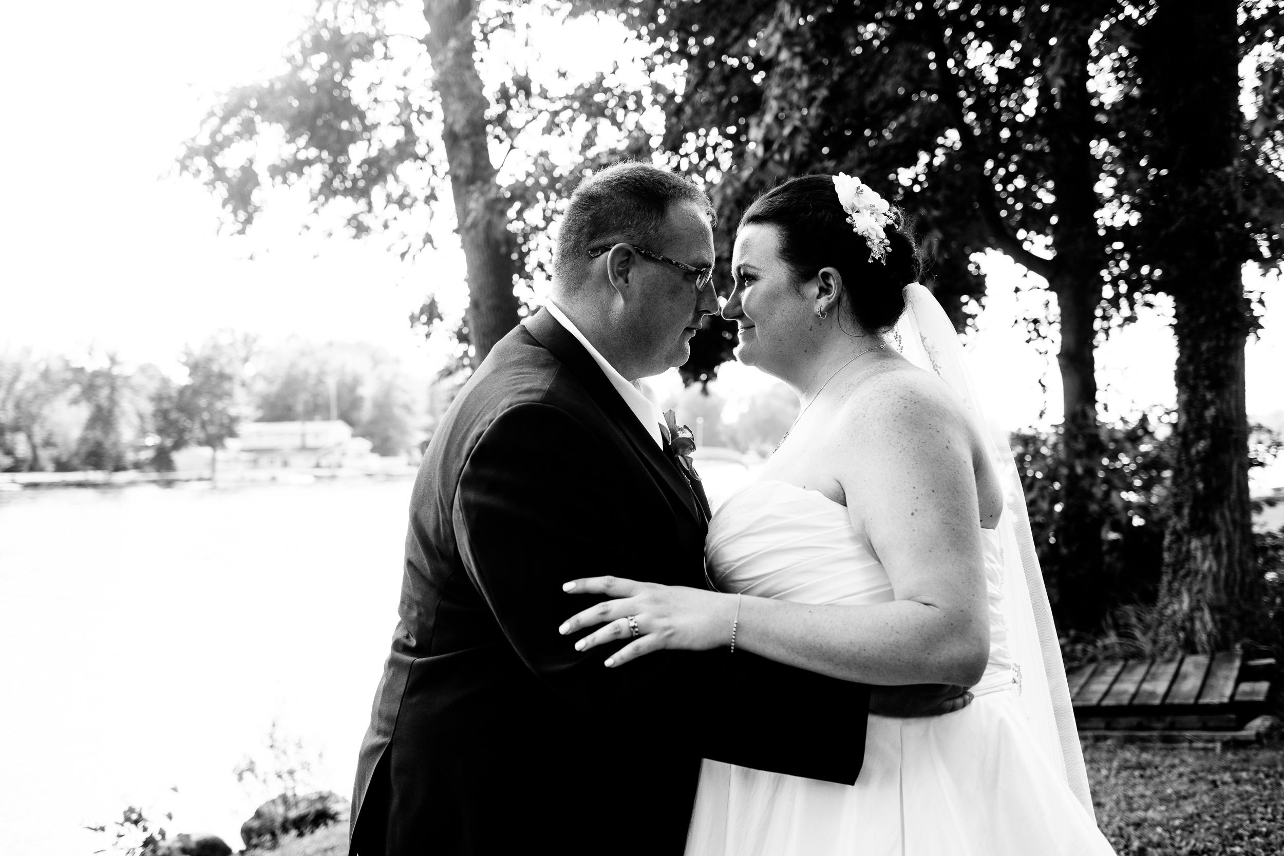 Syracuse-Wedding-88.jpg