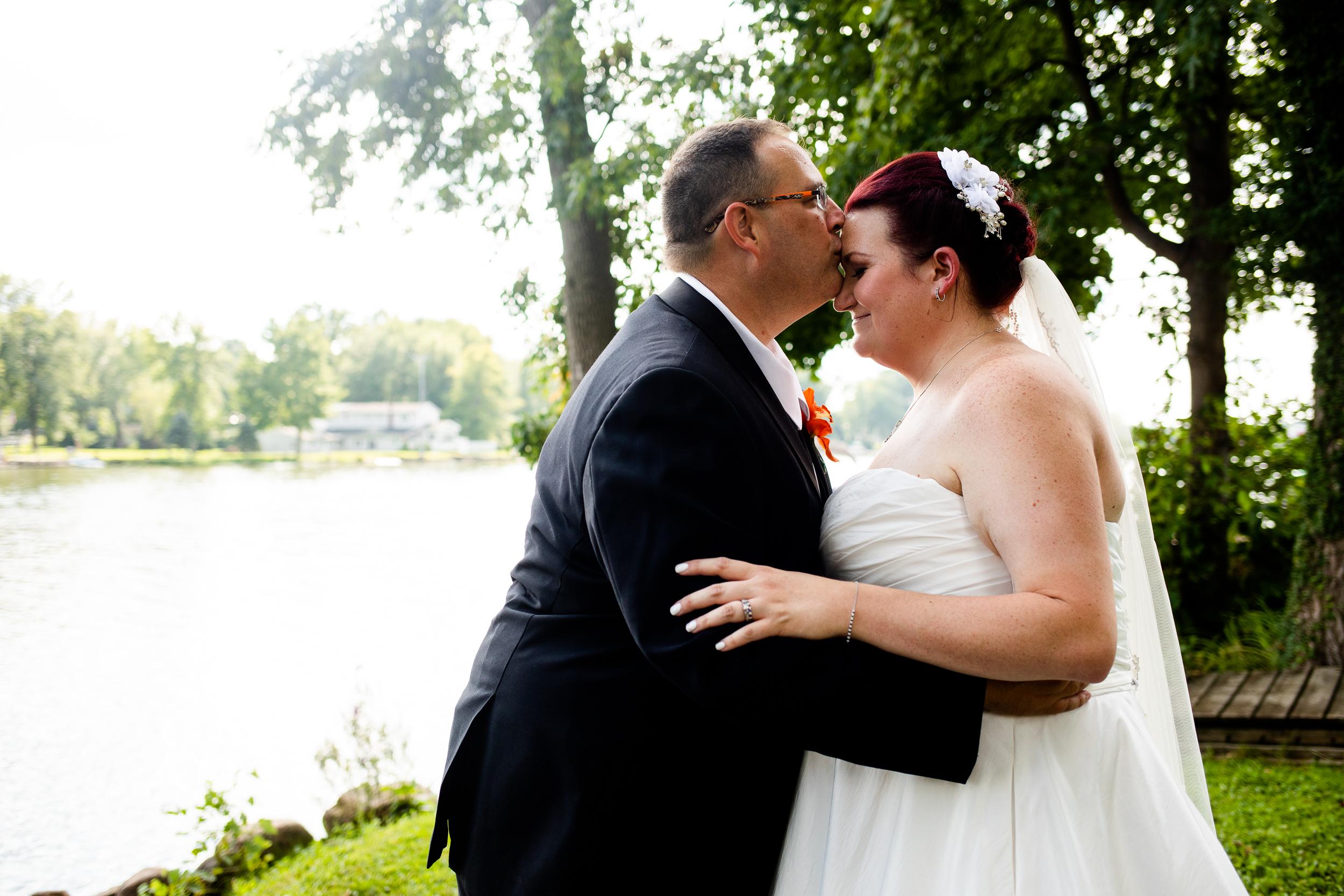 Syracuse-Wedding-91.jpg