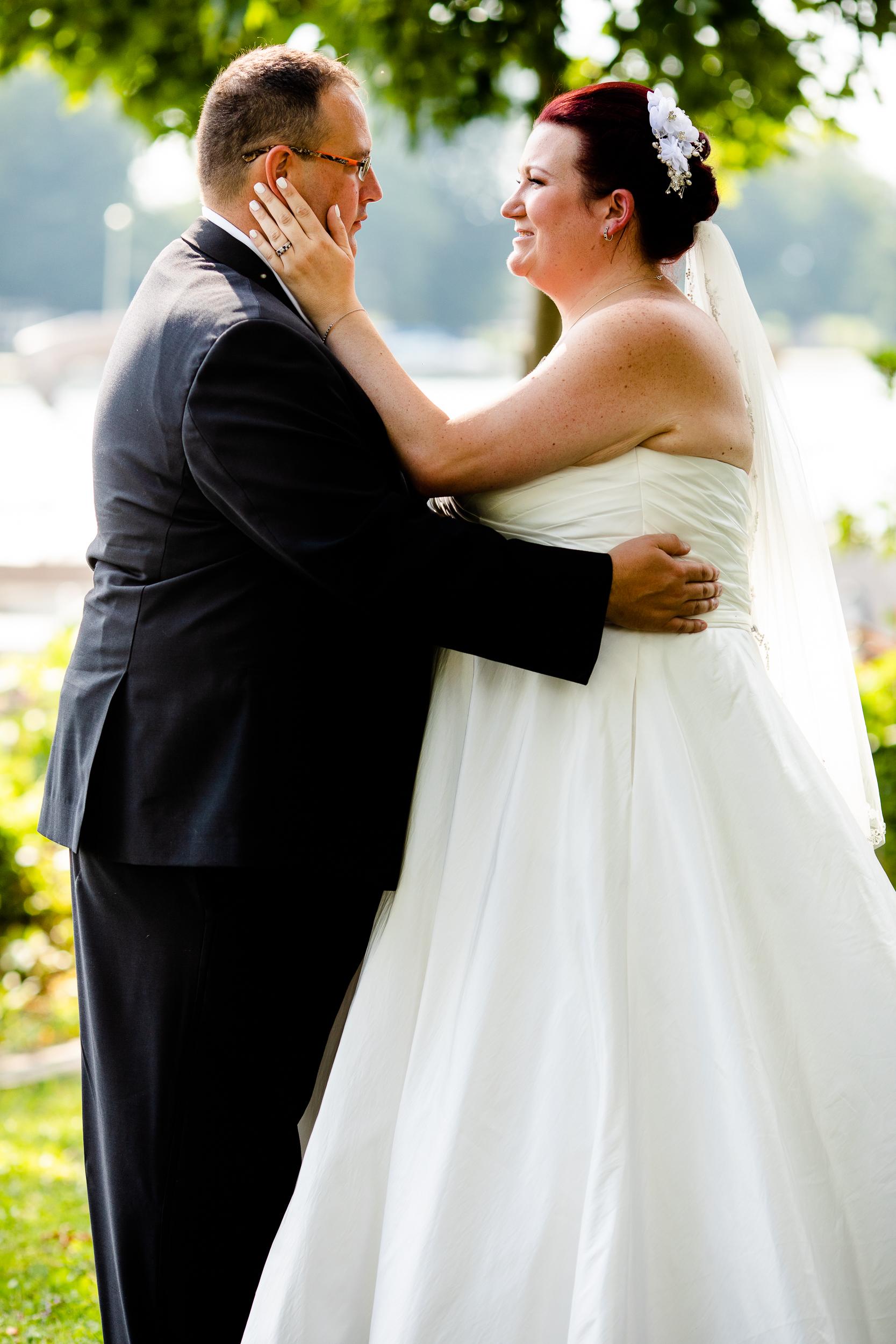 Syracuse-Wedding-93.jpg