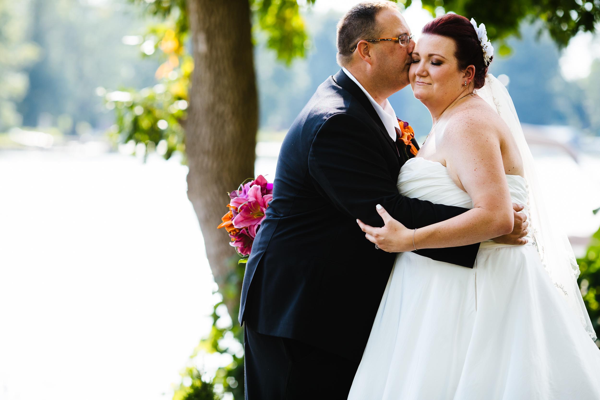 Syracuse-Wedding-97.jpg