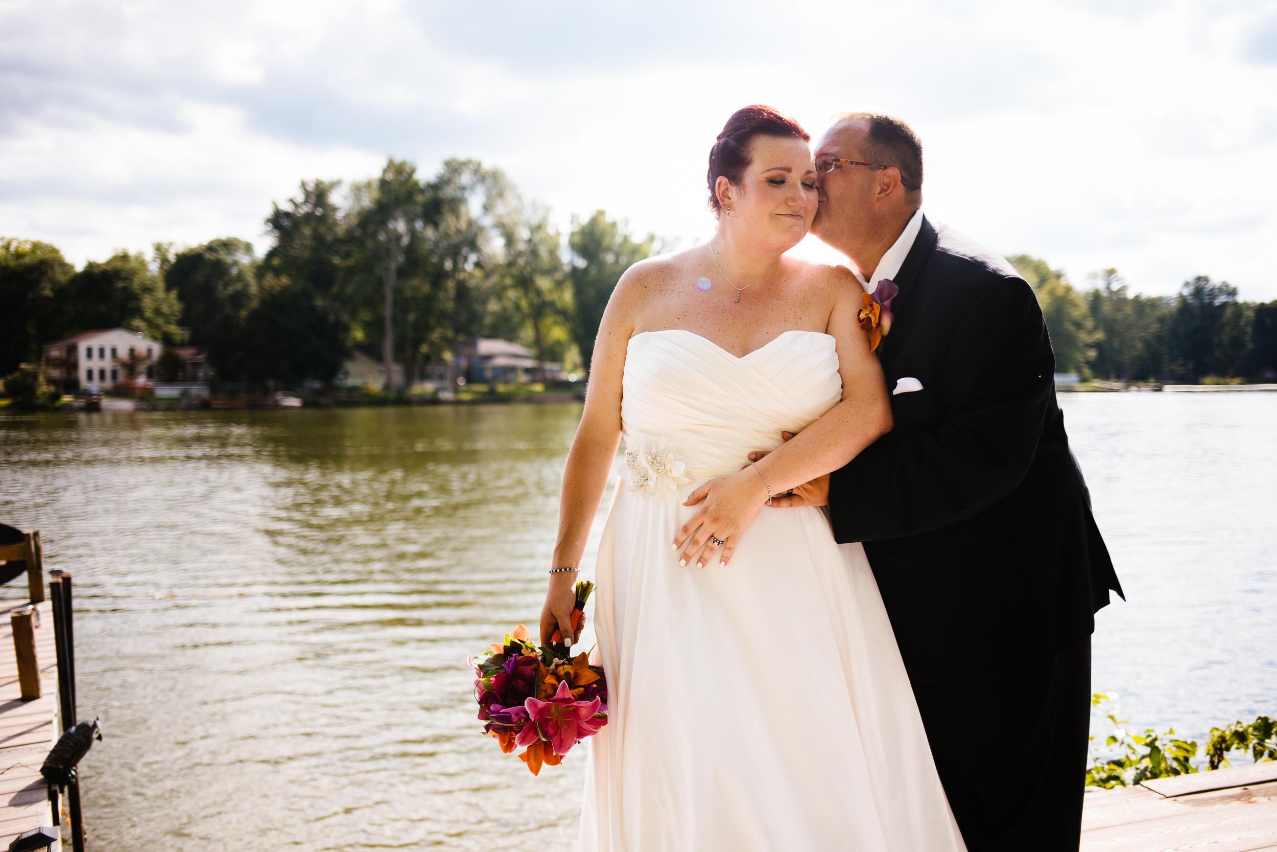 Syracuse-Wedding-102.jpg