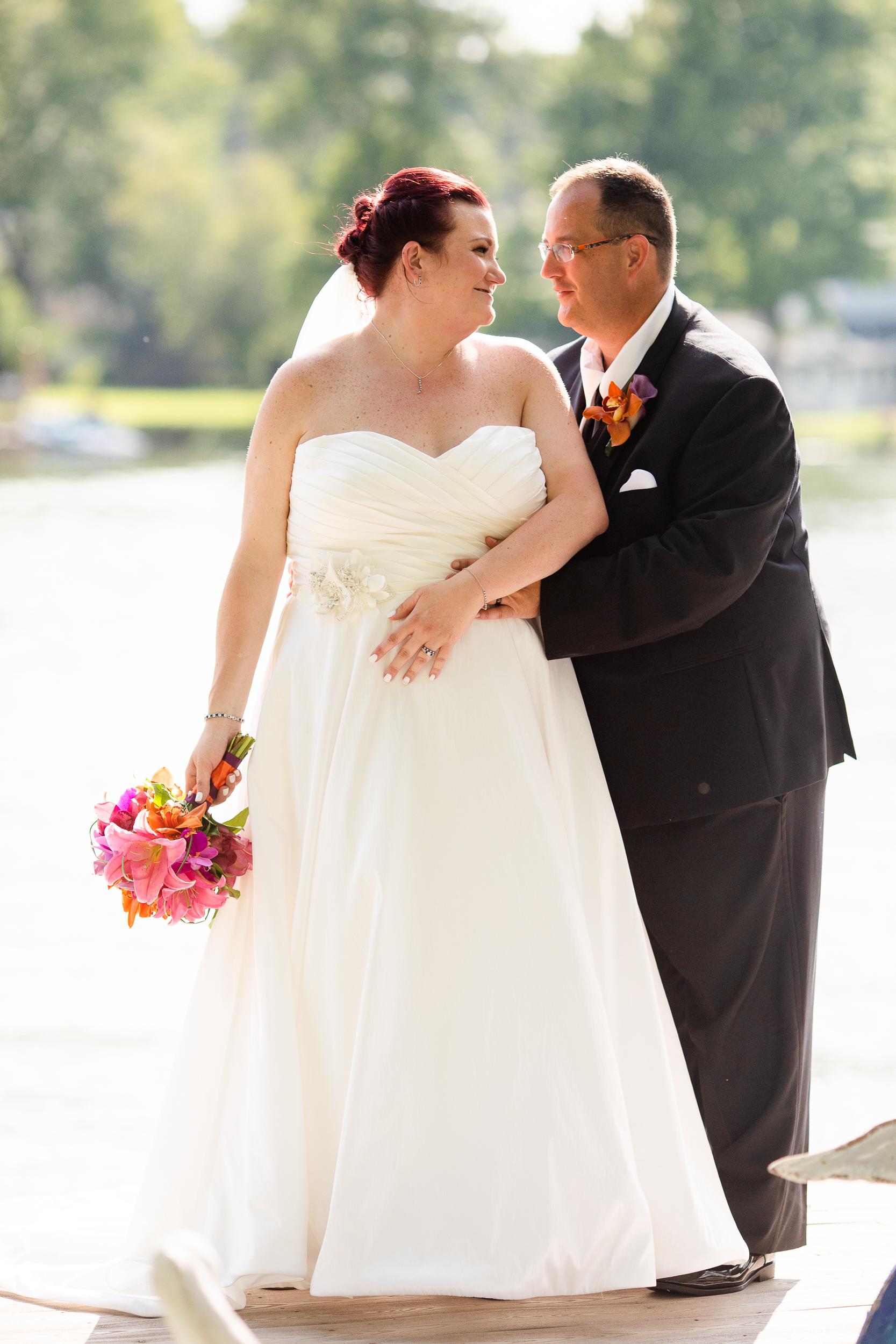 Syracuse-Wedding-99.jpg