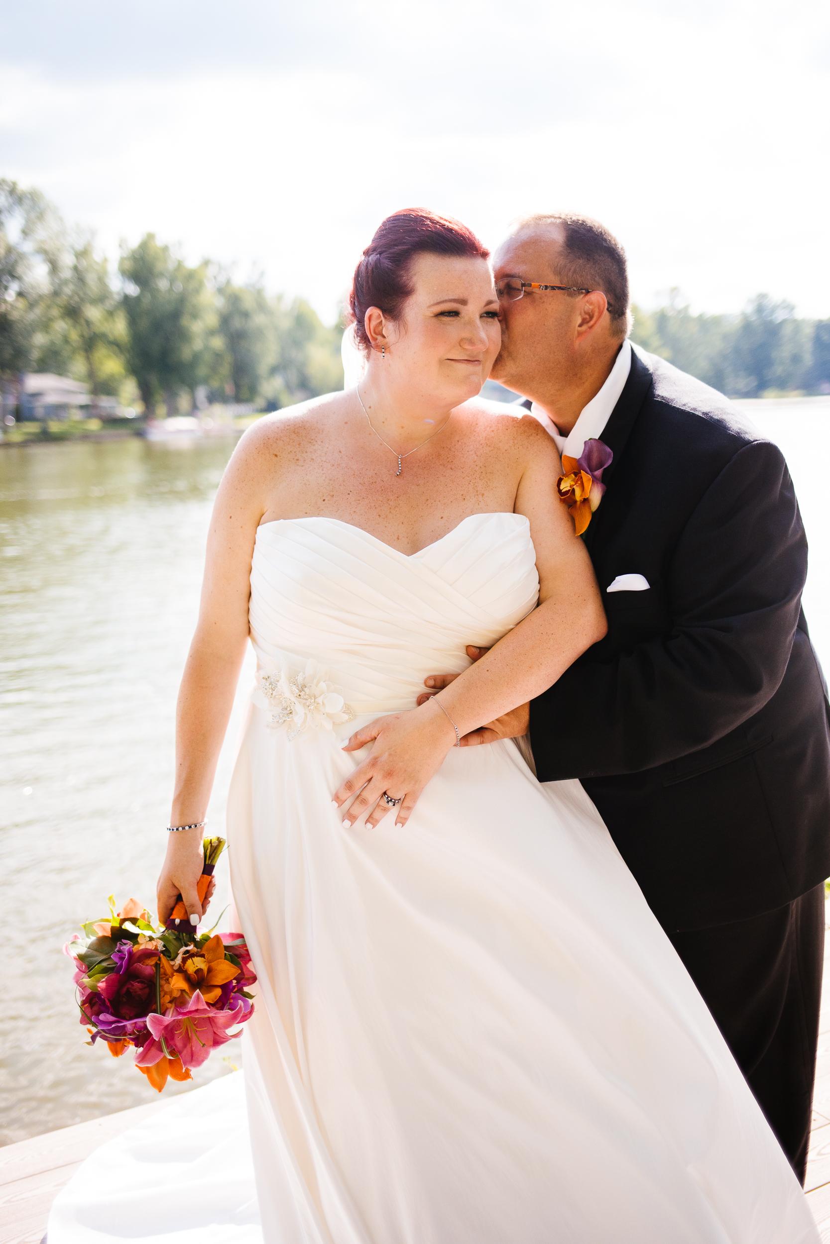 Syracuse-Wedding-103.jpg