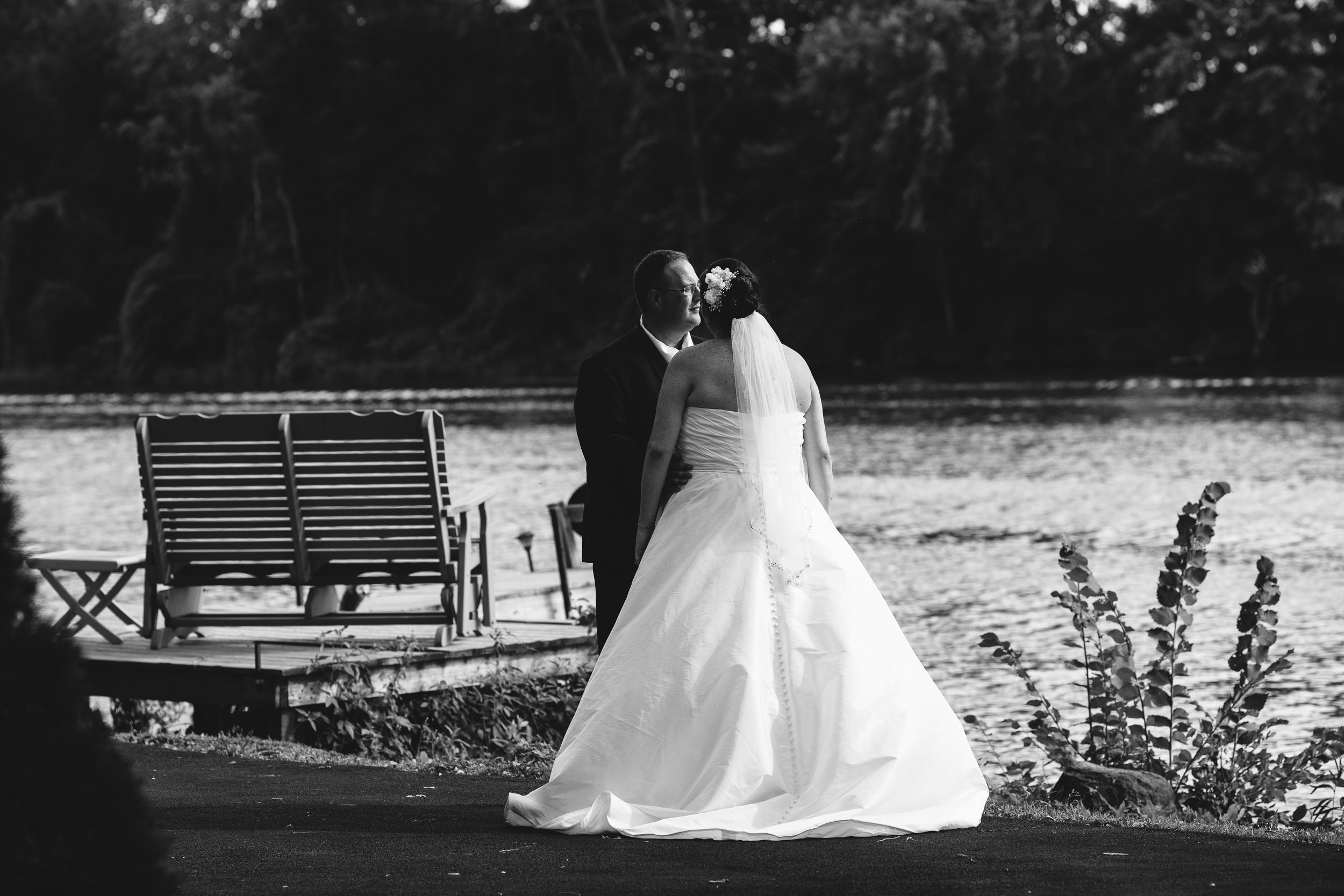 Syracuse-Wedding-107.jpg