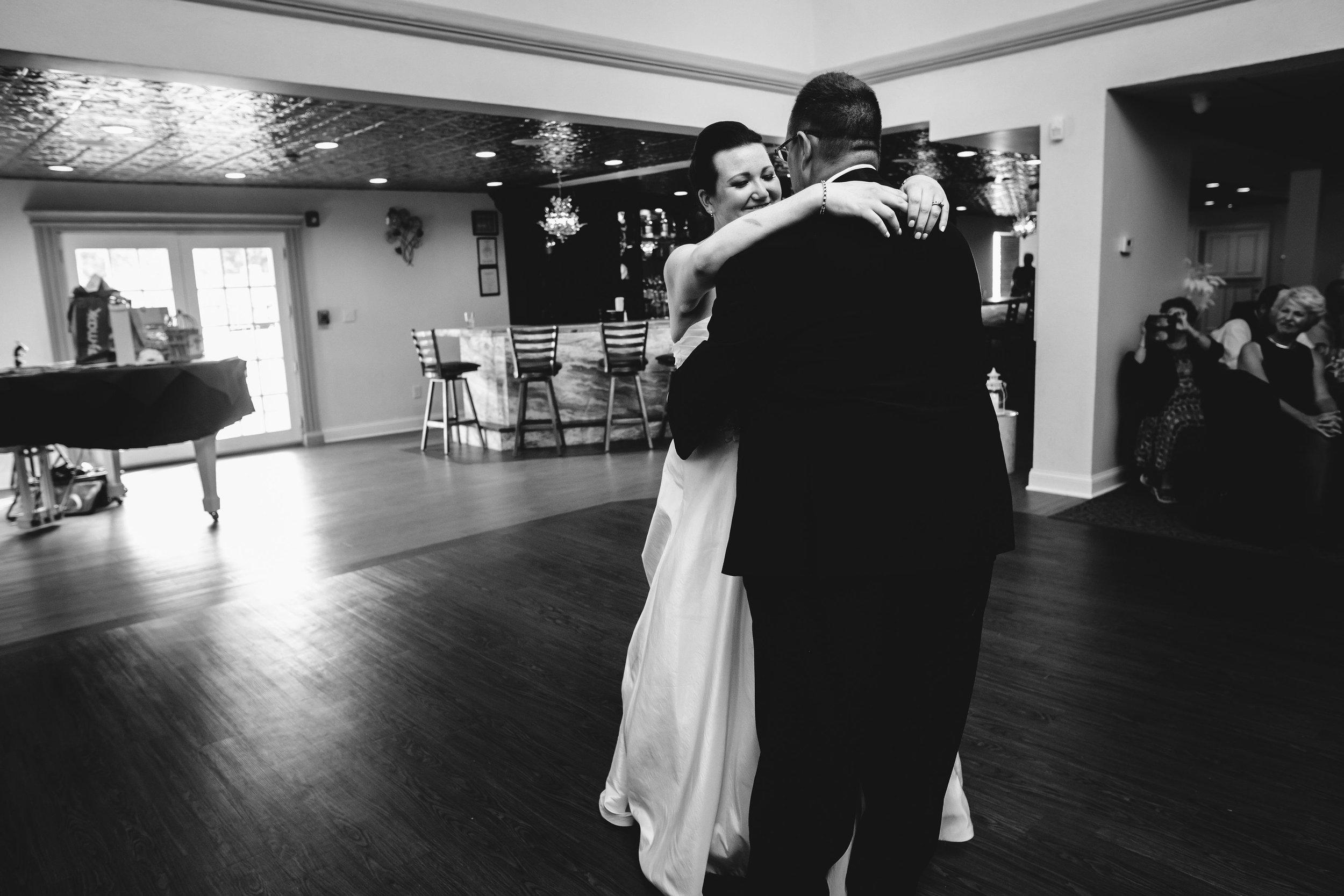 Jessica-Greg_Wedding-0853.jpg