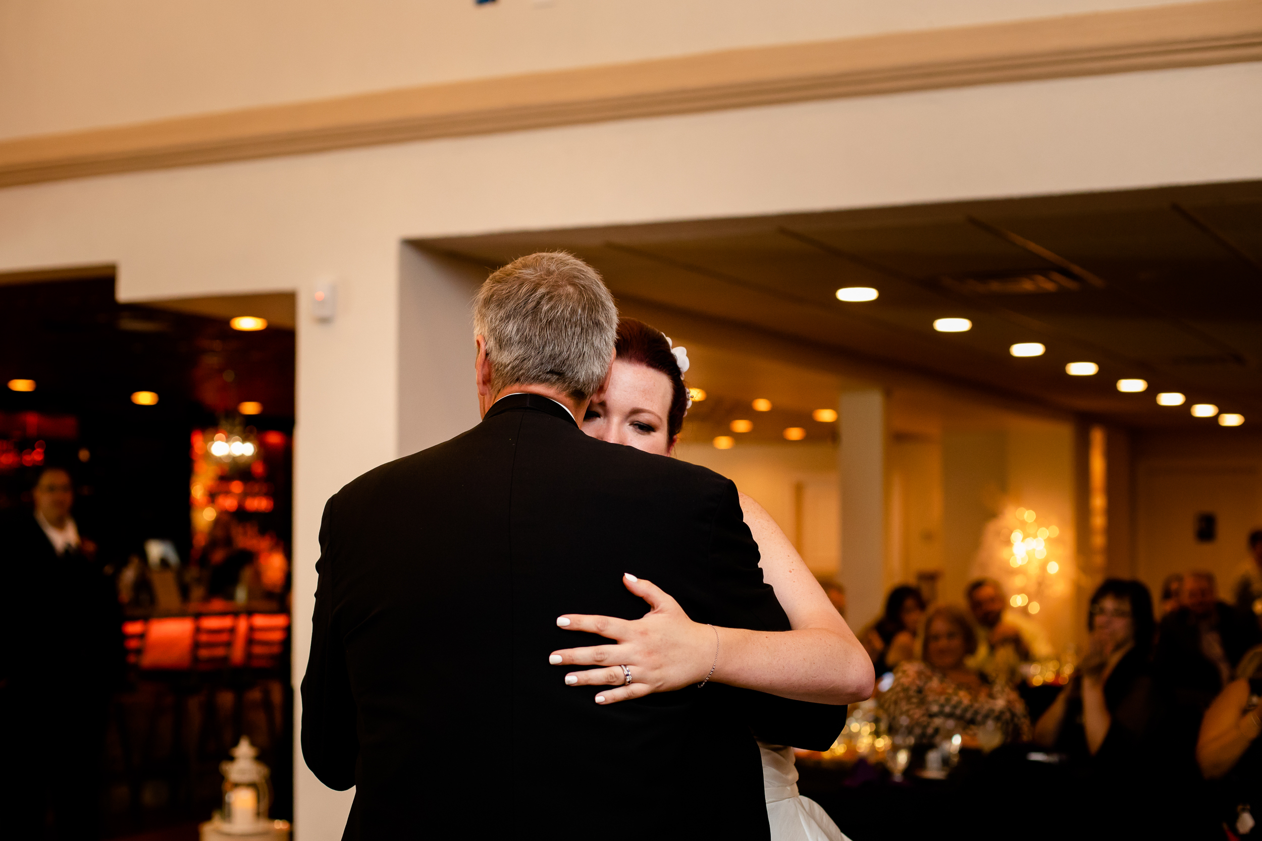 Syracuse-Wedding-132.jpg