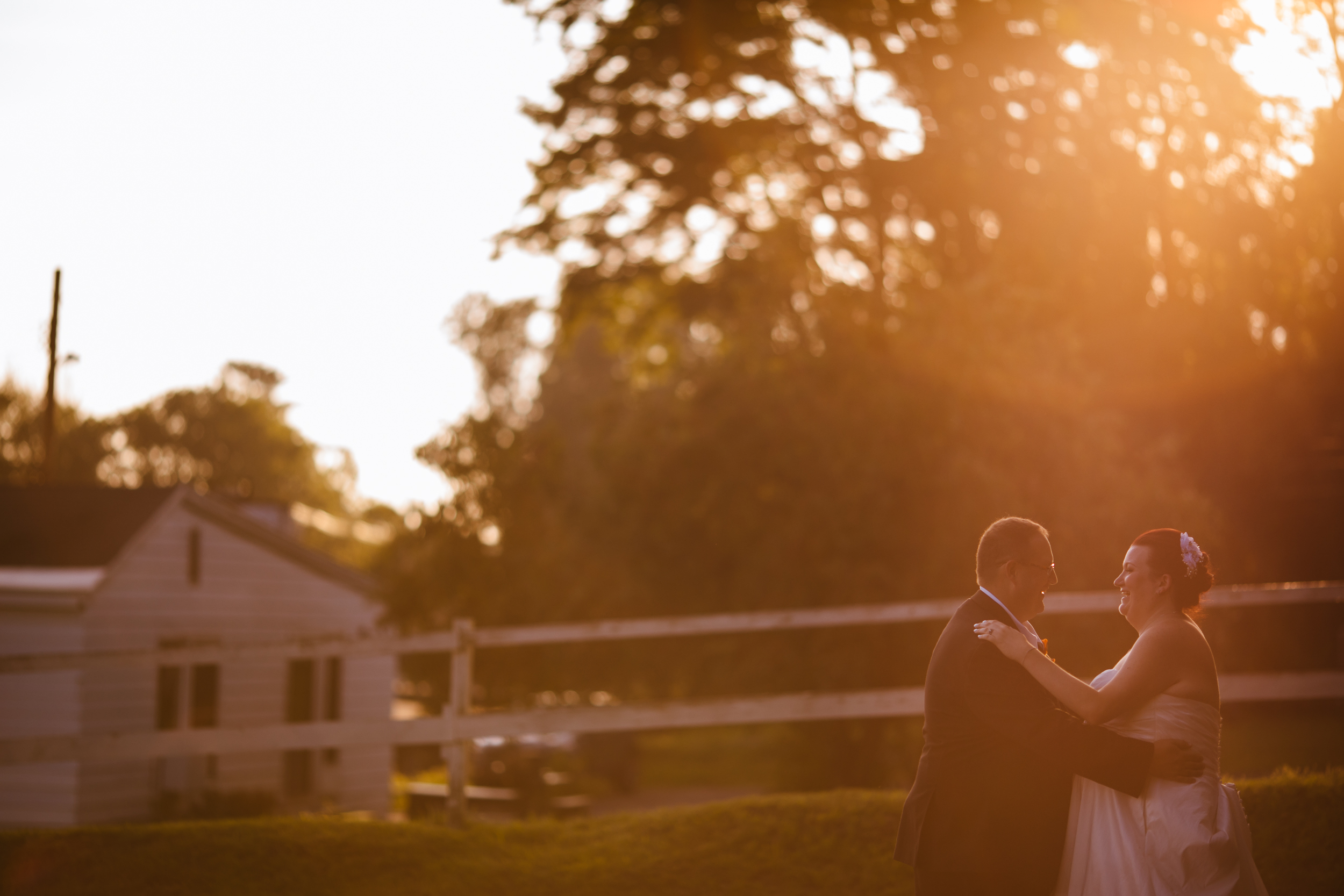 Syracuse-Wedding-137.jpg
