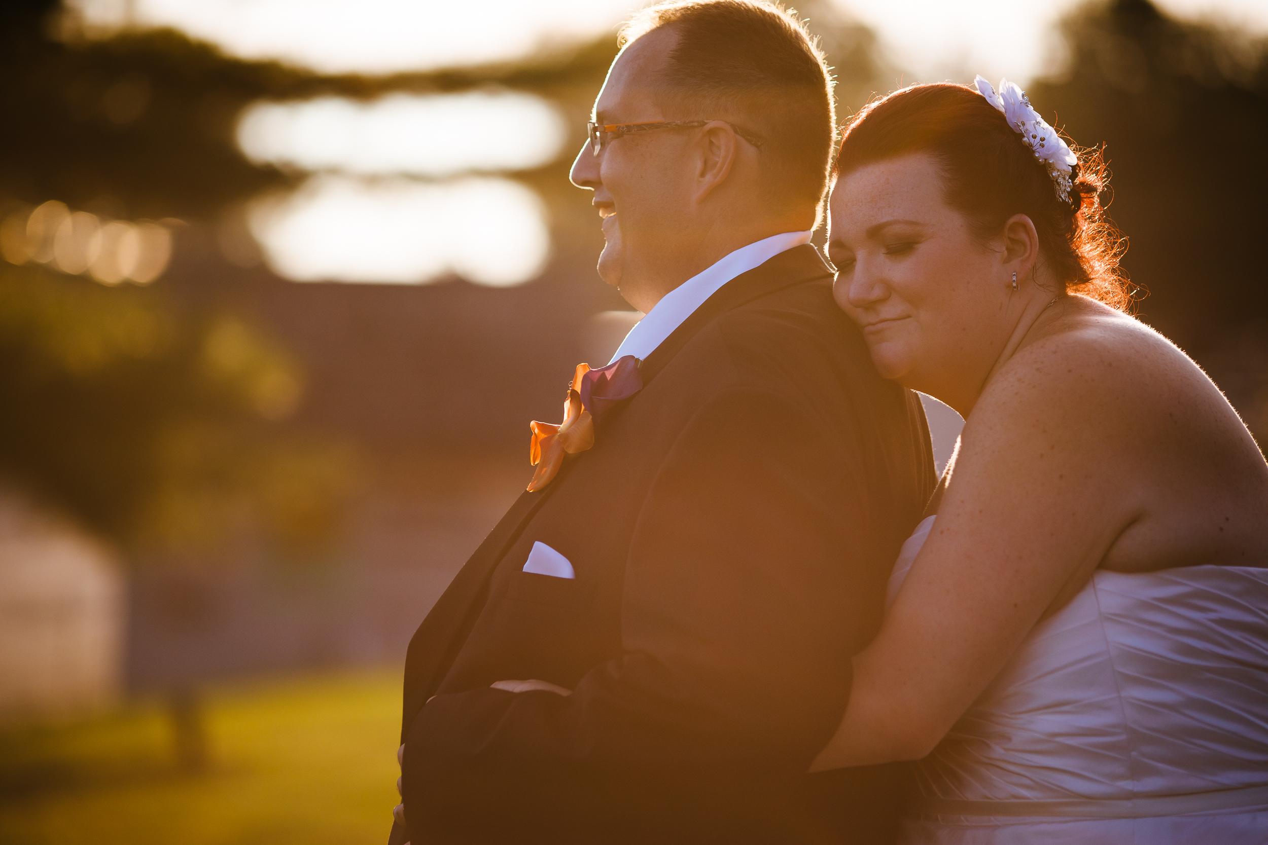 Syracuse-Wedding-138.jpg