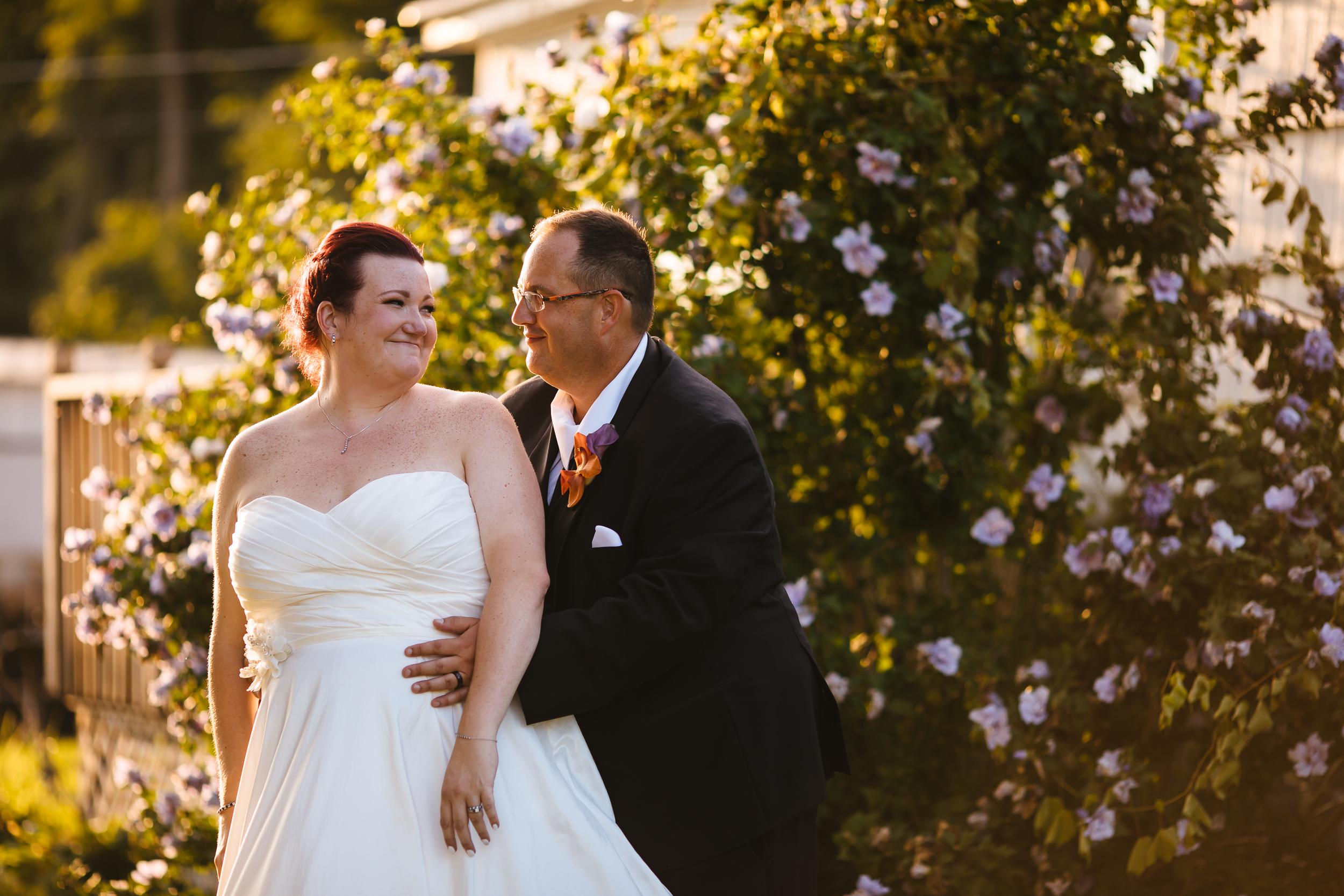 Syracuse-Wedding-143.jpg