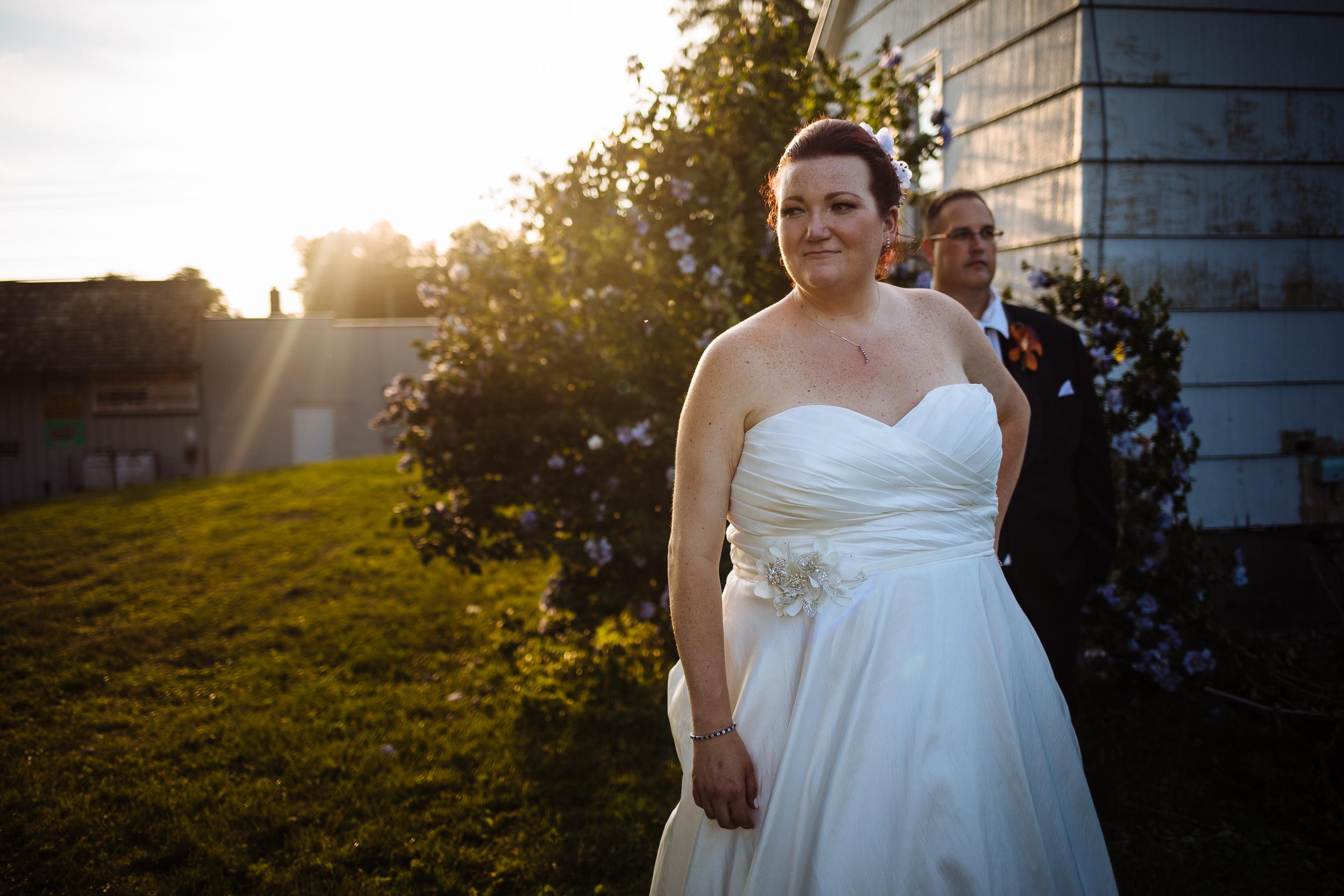 Syracuse-Wedding-145.jpg