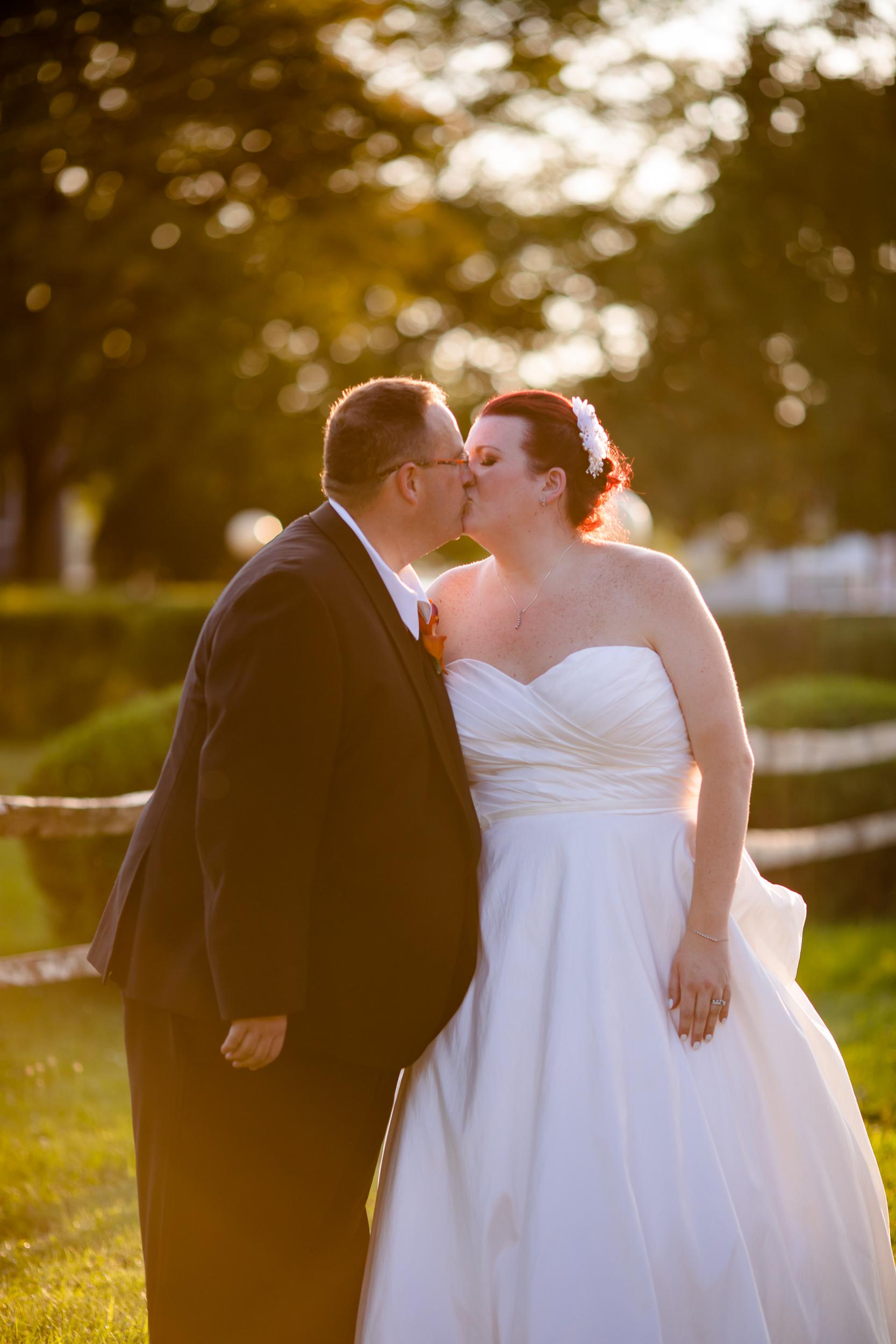 Syracuse-Wedding-147.jpg