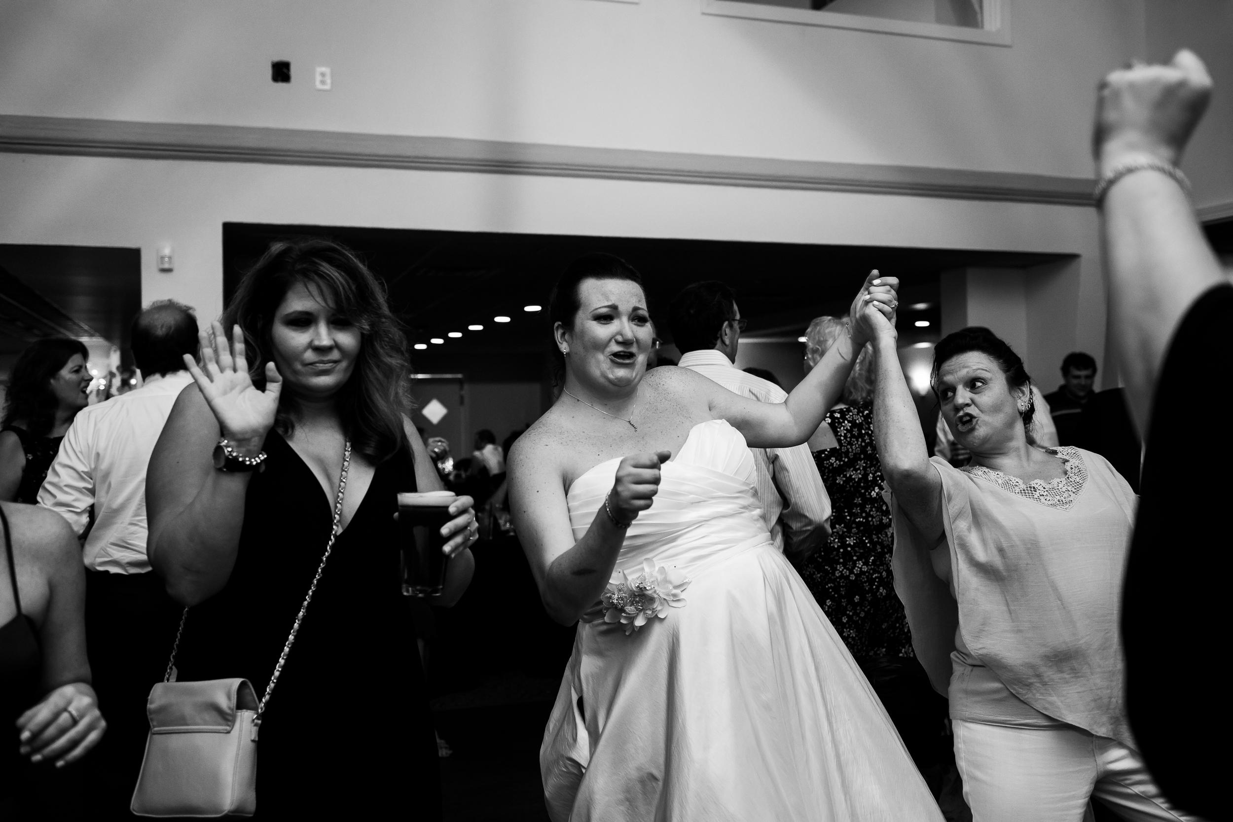 Syracuse-Wedding-148.jpg