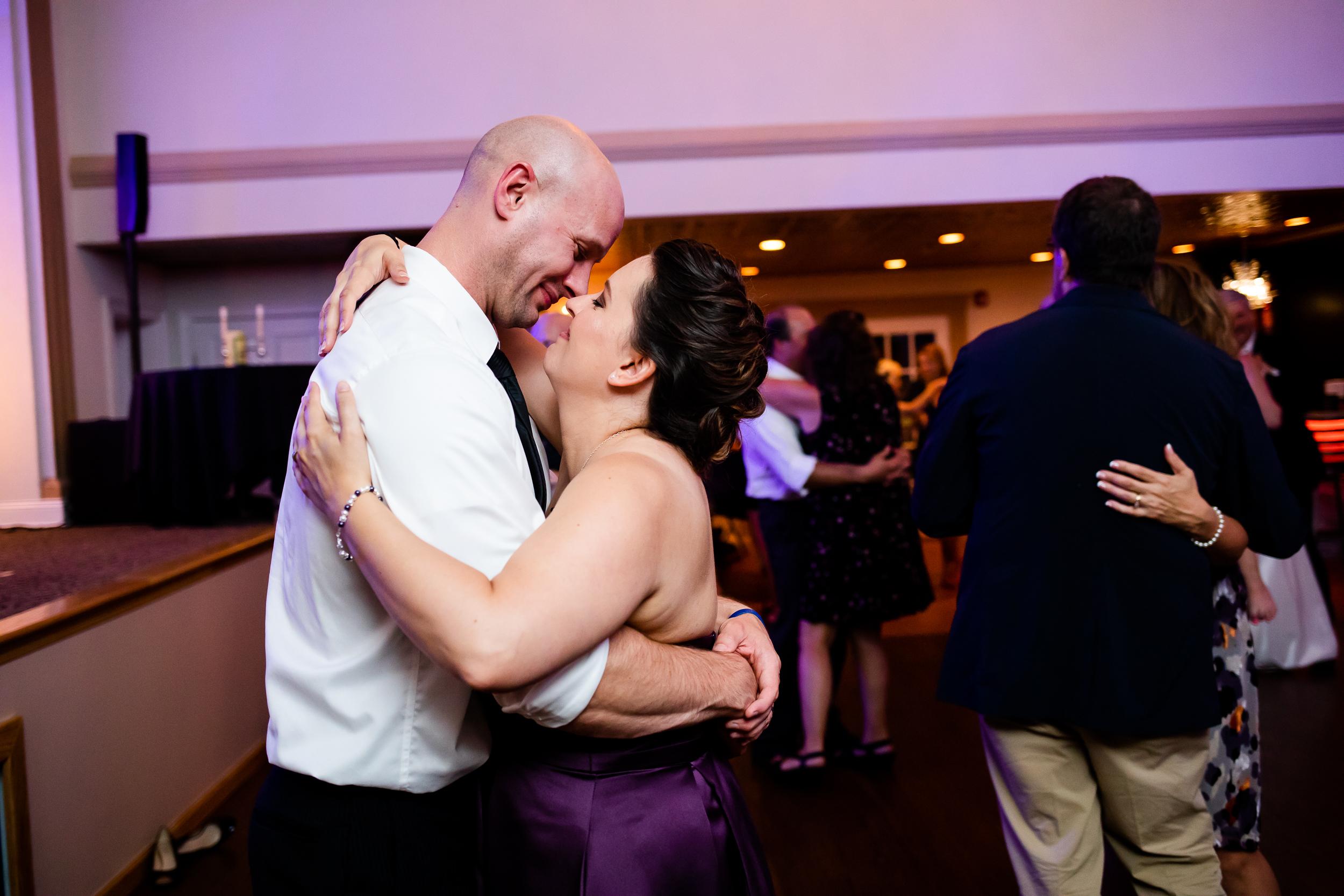 Syracuse-Wedding-158.jpg