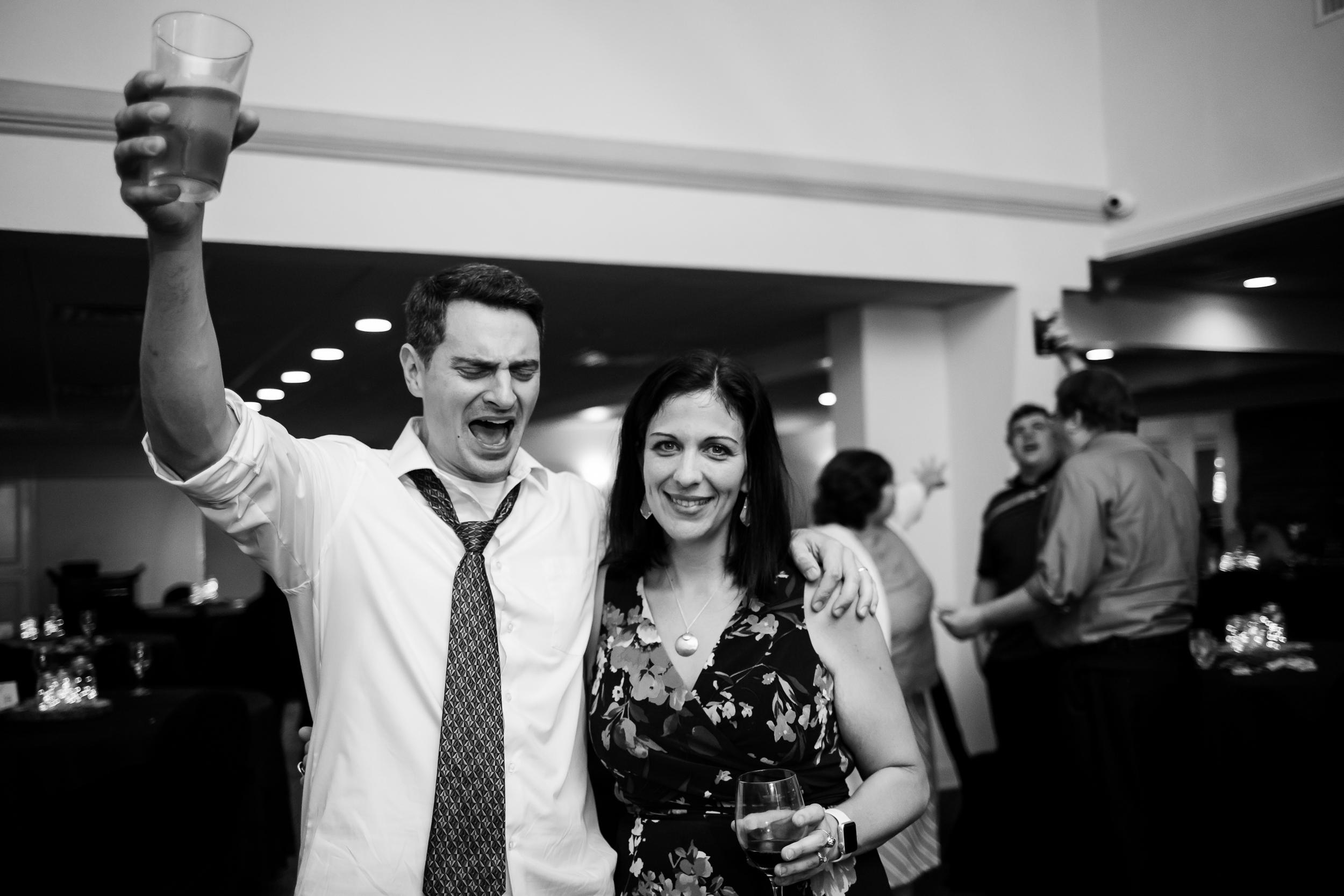 Syracuse-Wedding-159.jpg