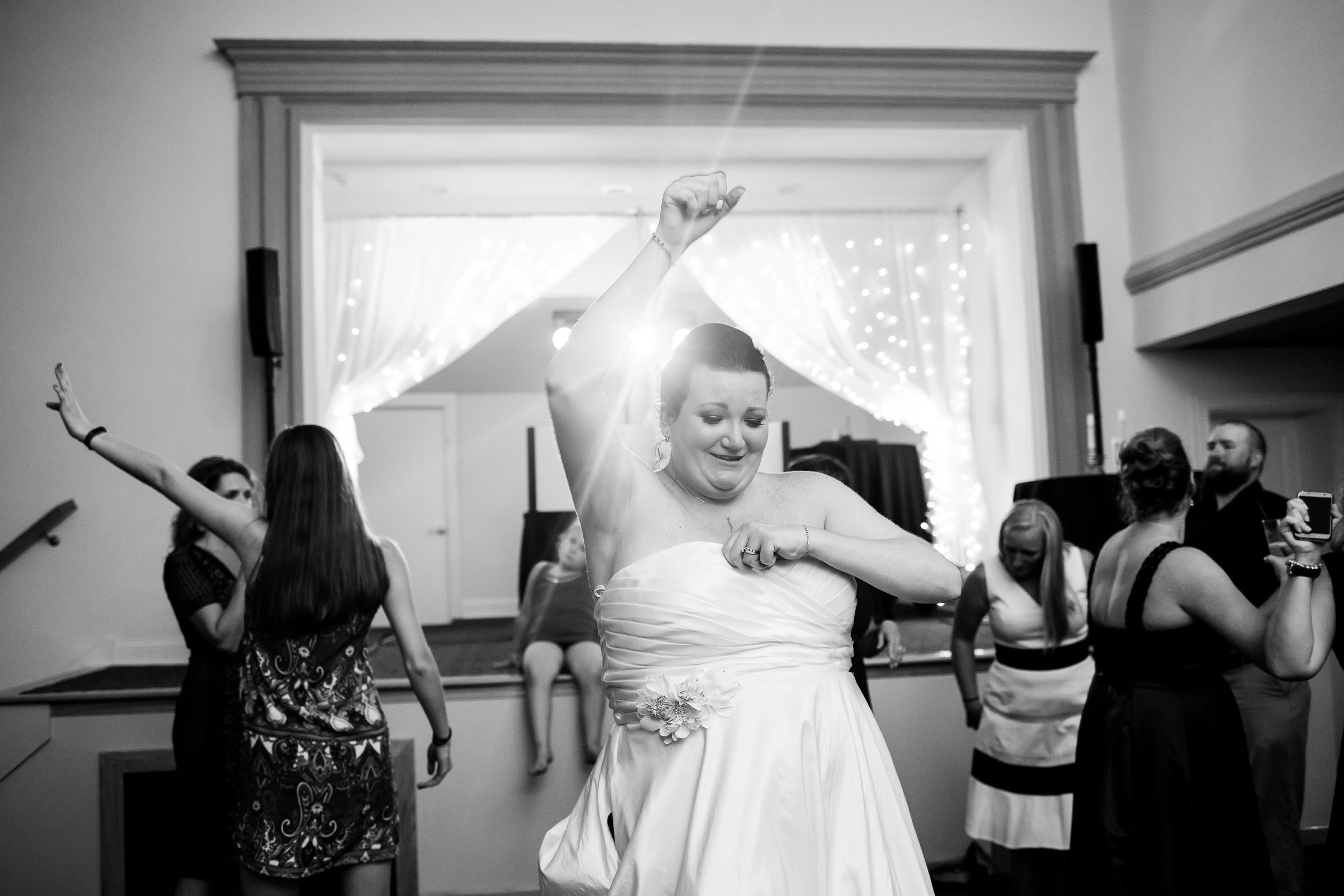 Syracuse-Wedding-156.jpg