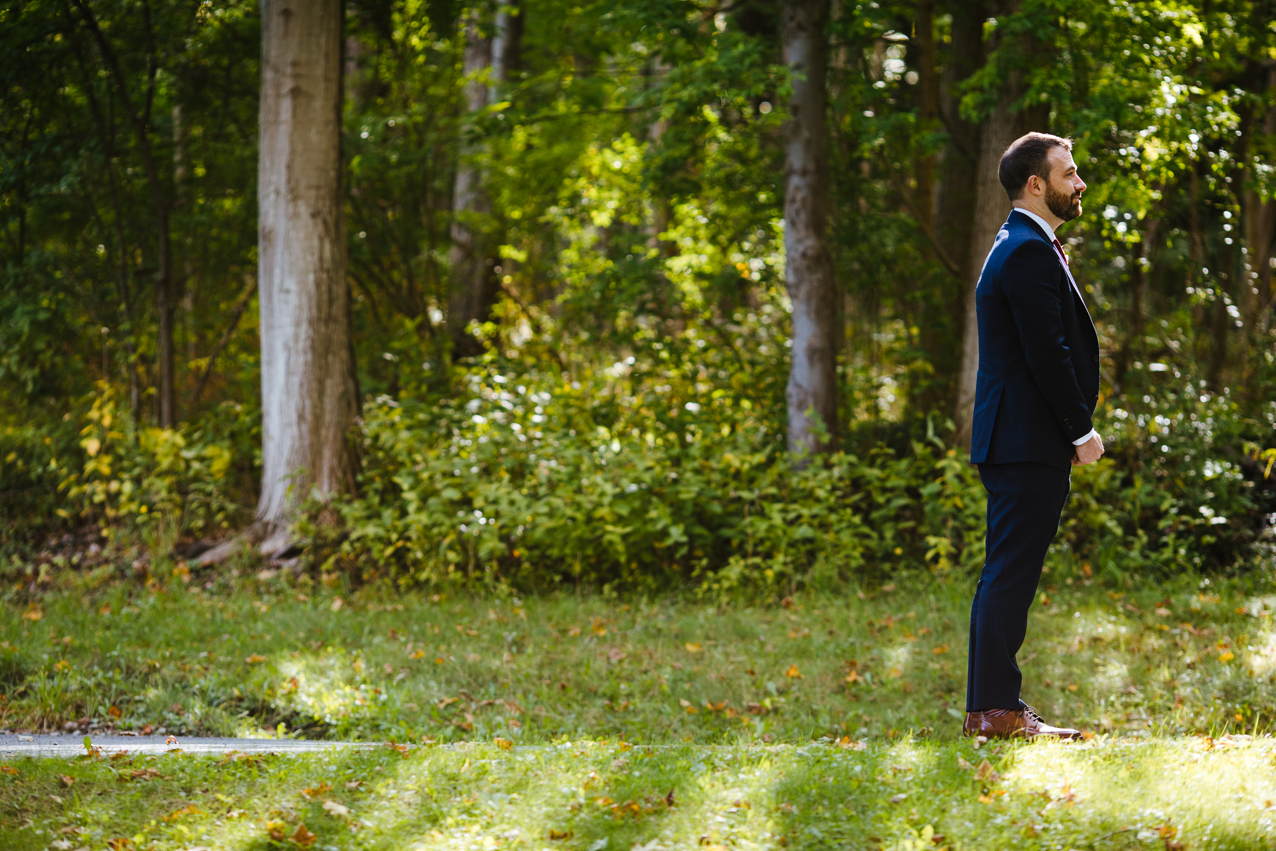 outdoor-ithaca-newyork-wedding-calypso-rae-photography-89.jpg