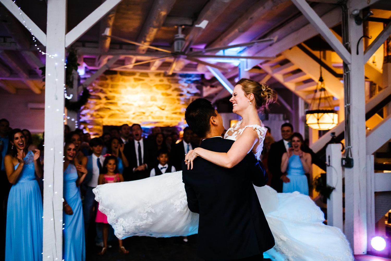 Treman-Center-Wedding-Ithaca-NY-1218.jpg
