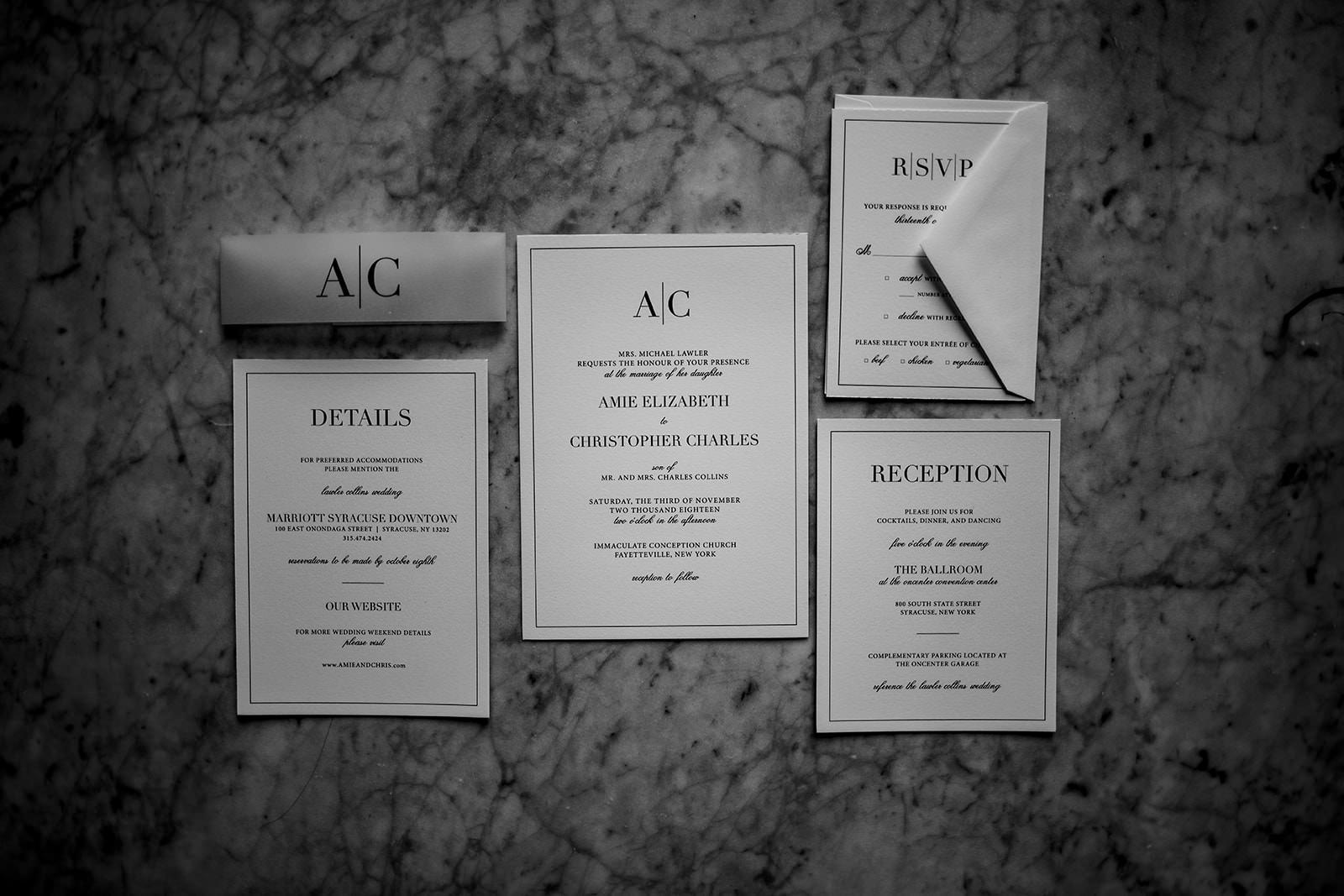 Syracuse NY wedding photography, syracuse ny wedding photographer, syracuse ny wedding photos, photos from syracuse ny, wedding photos, getting ready photos, photos of bridal prep, hair and make up prep, bridal hair, bridal makeup, wedding tips, wedding advice, bridal advice, wedding details, wedding photography advice, wedding photography tips, tips for better wedding photography