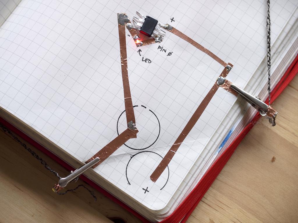 programmingNotebook1.jpg