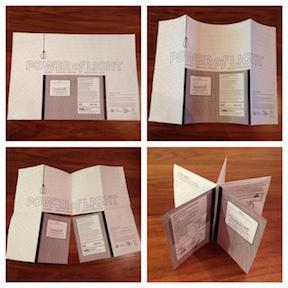 Fold-up.Template.11x17.jpg