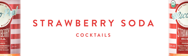 Strawberry-Soda-Banner.jpg