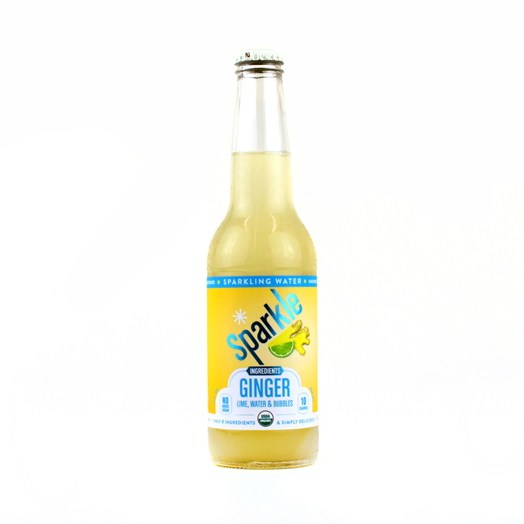 Ginger-Sparkle-Bottle.jpg