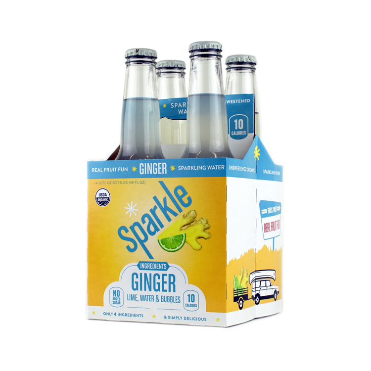 Ginger-Sparkle-4-Pack.jpg