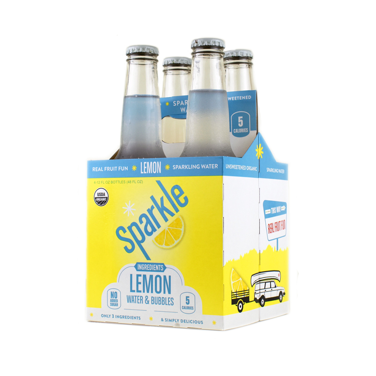 Lemon-Sparkle-4-Pack.jpg