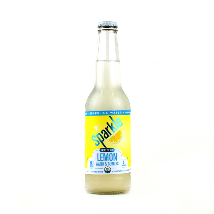 Lemon-Sparkle-Bottle.jpg