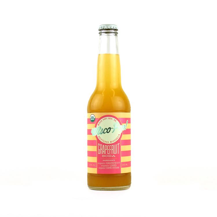 Grapefruit-Soda-Bottle.jpg