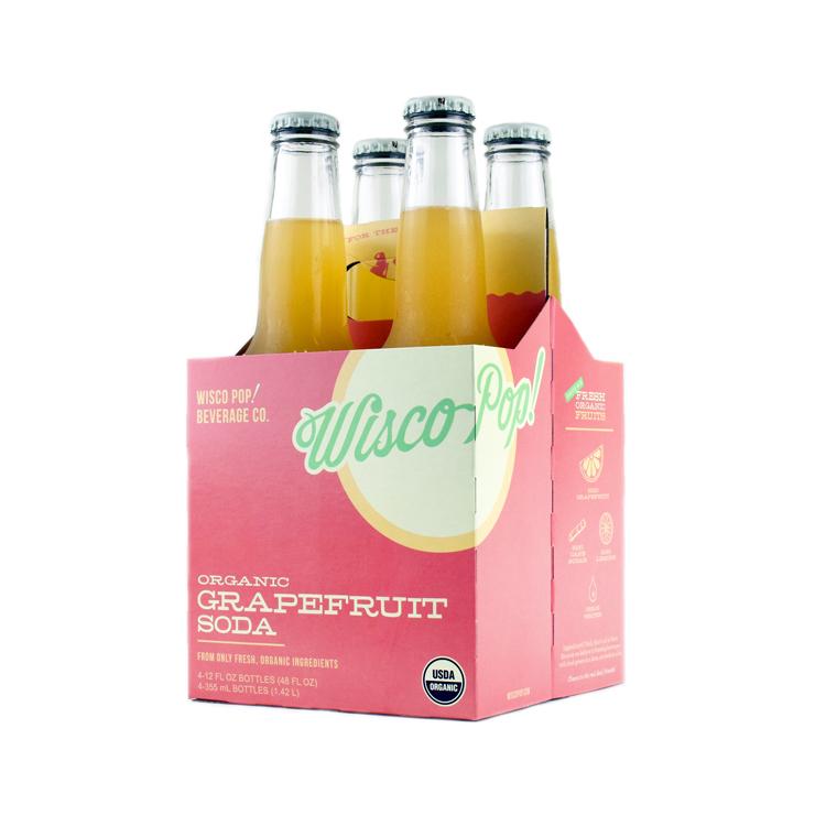 Grapefruit Soda 4-Pack.jpg