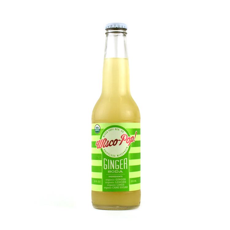 Ginger-Soda-Bottle.jpg