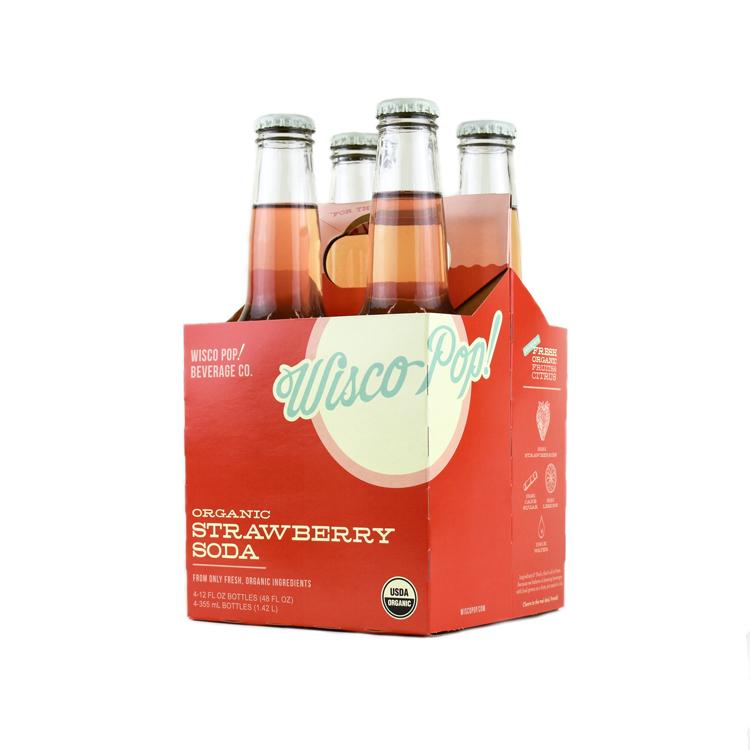 Strawberry Soda 4-Pack.jpg