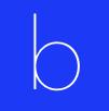 blueB.jpg