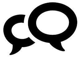 social icon.jpg