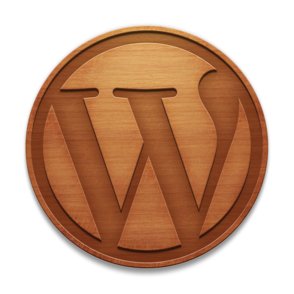 Does WordPress Understand the Future of Work?