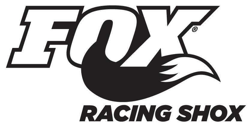 foxshox-web-logo.jpg