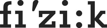 Fizik_logo.jpg