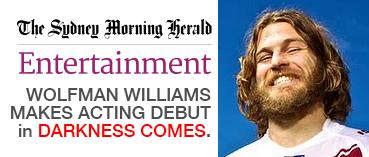 The Sydney Morning Herald 28/11/13