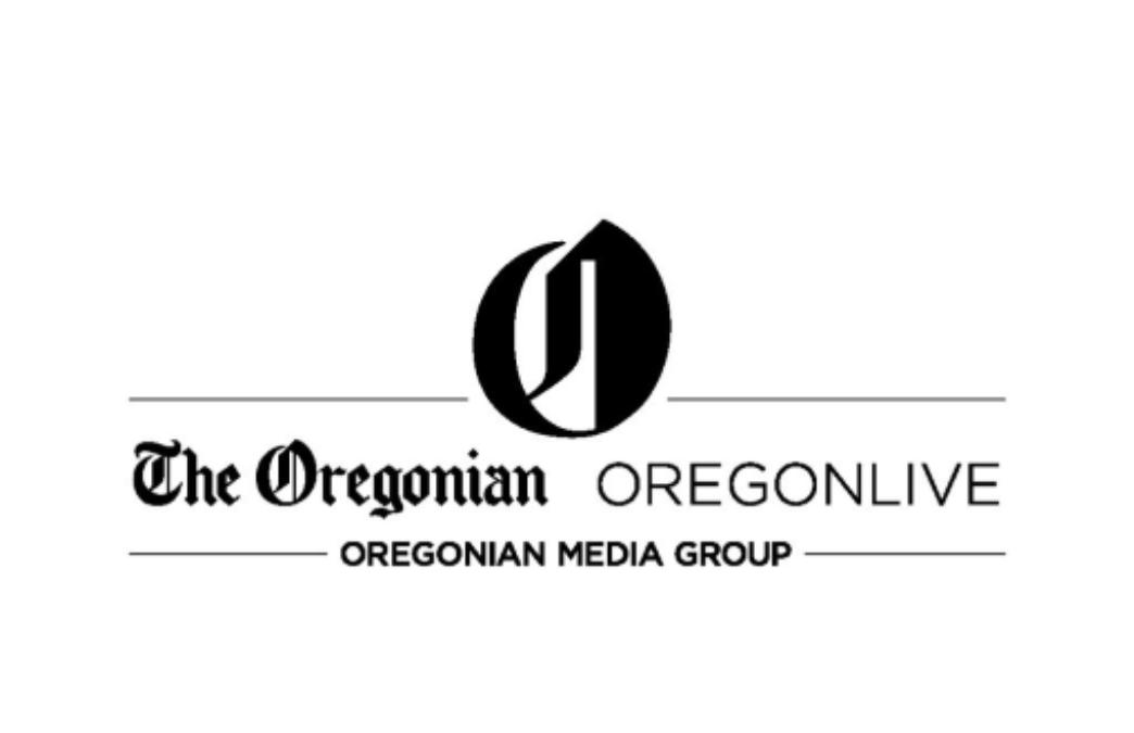 OregonLive-300.jpg