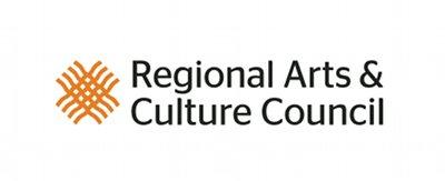 NEA_Art_Works_logo.jpg