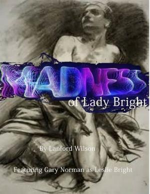 Lady Brigth front.jpg