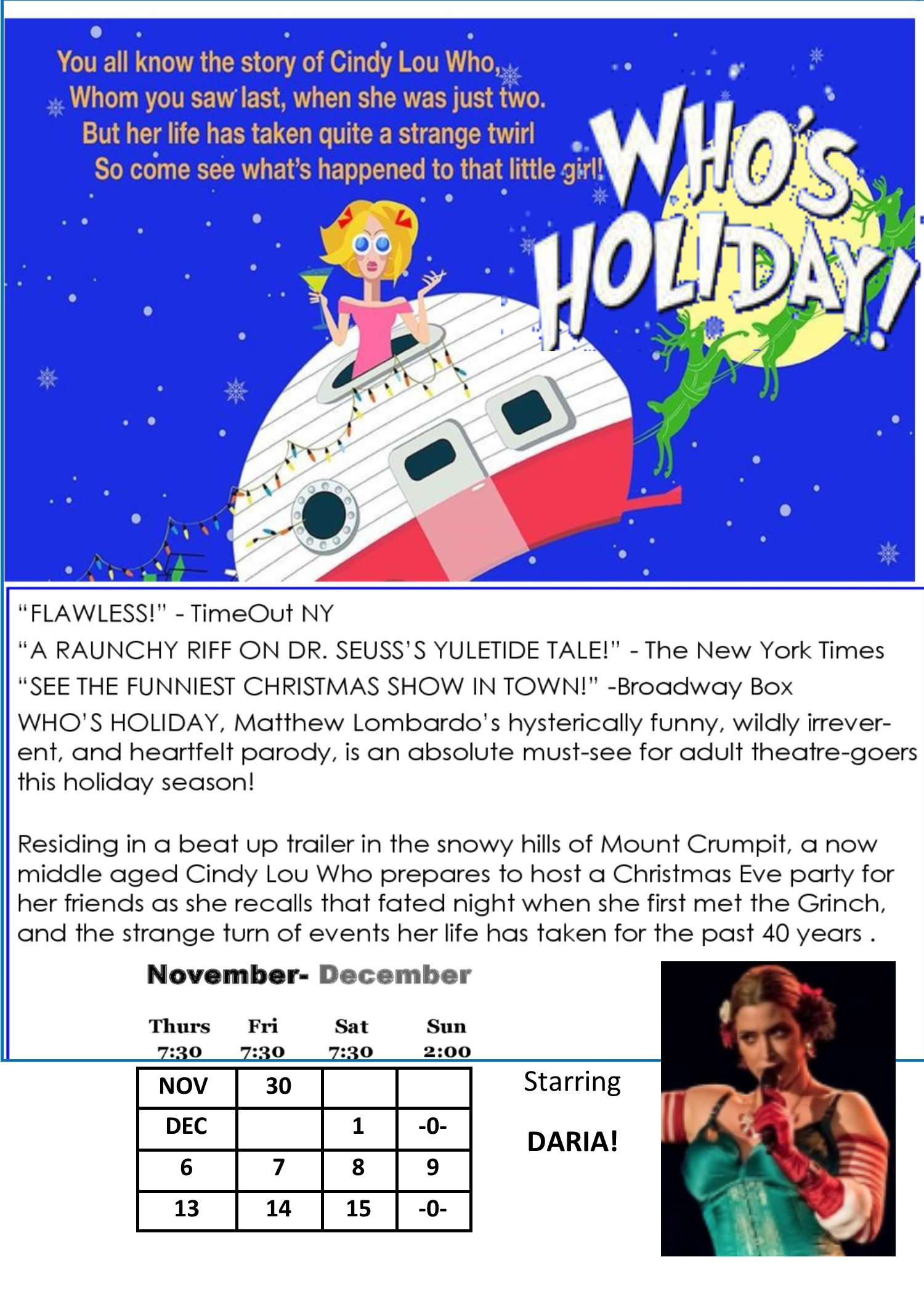 POSTCARDS 5 x 7Who's Holiday back NEW with correct dates.jpg