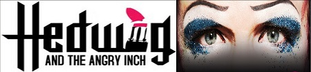 HEDWIG with logo and eyes SMALL.jpg