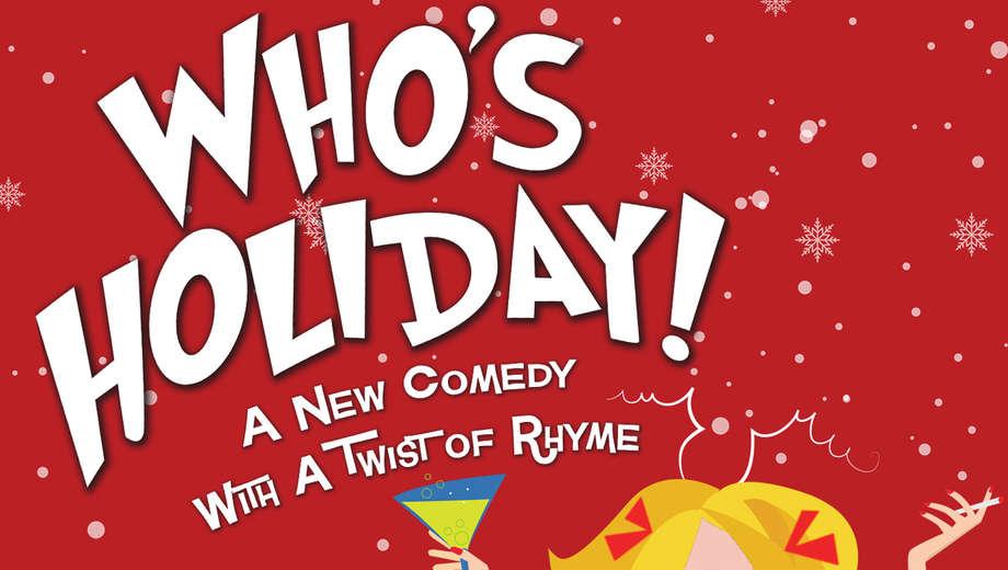 1511110846-Whos_Holiday_tickets.jpg