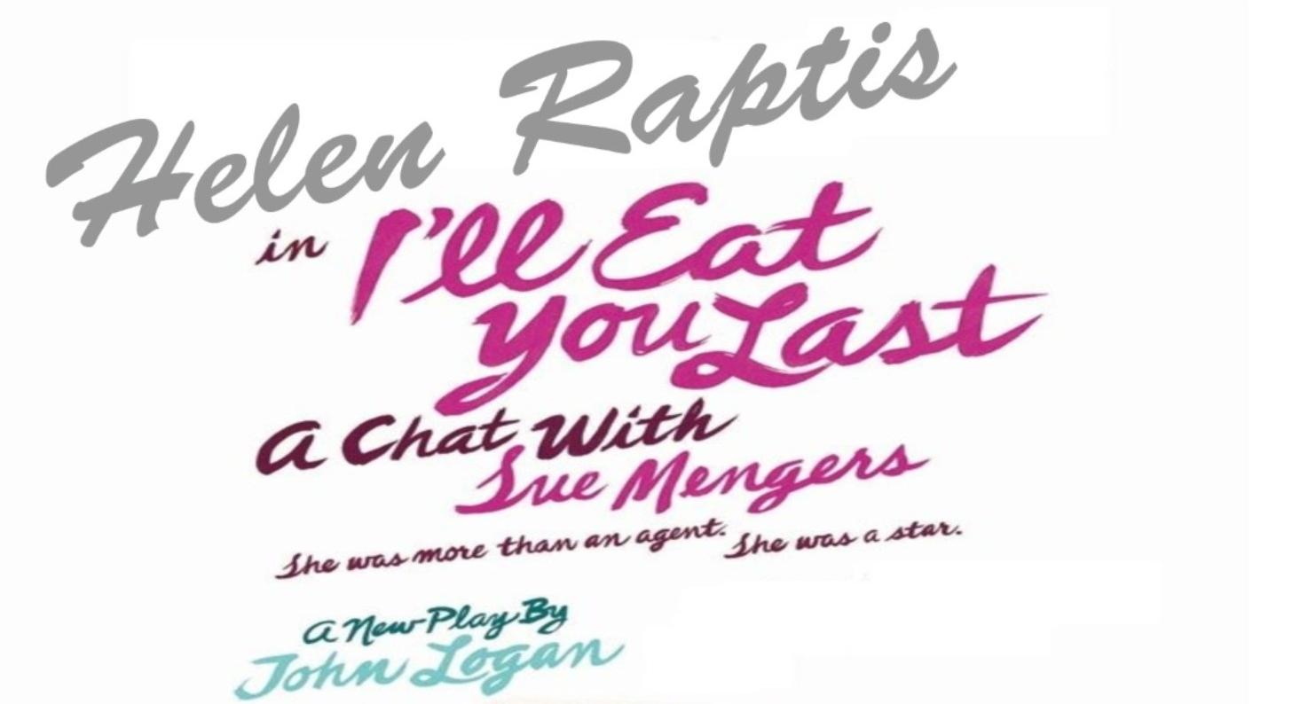 I'll Eat You Last.jpg
