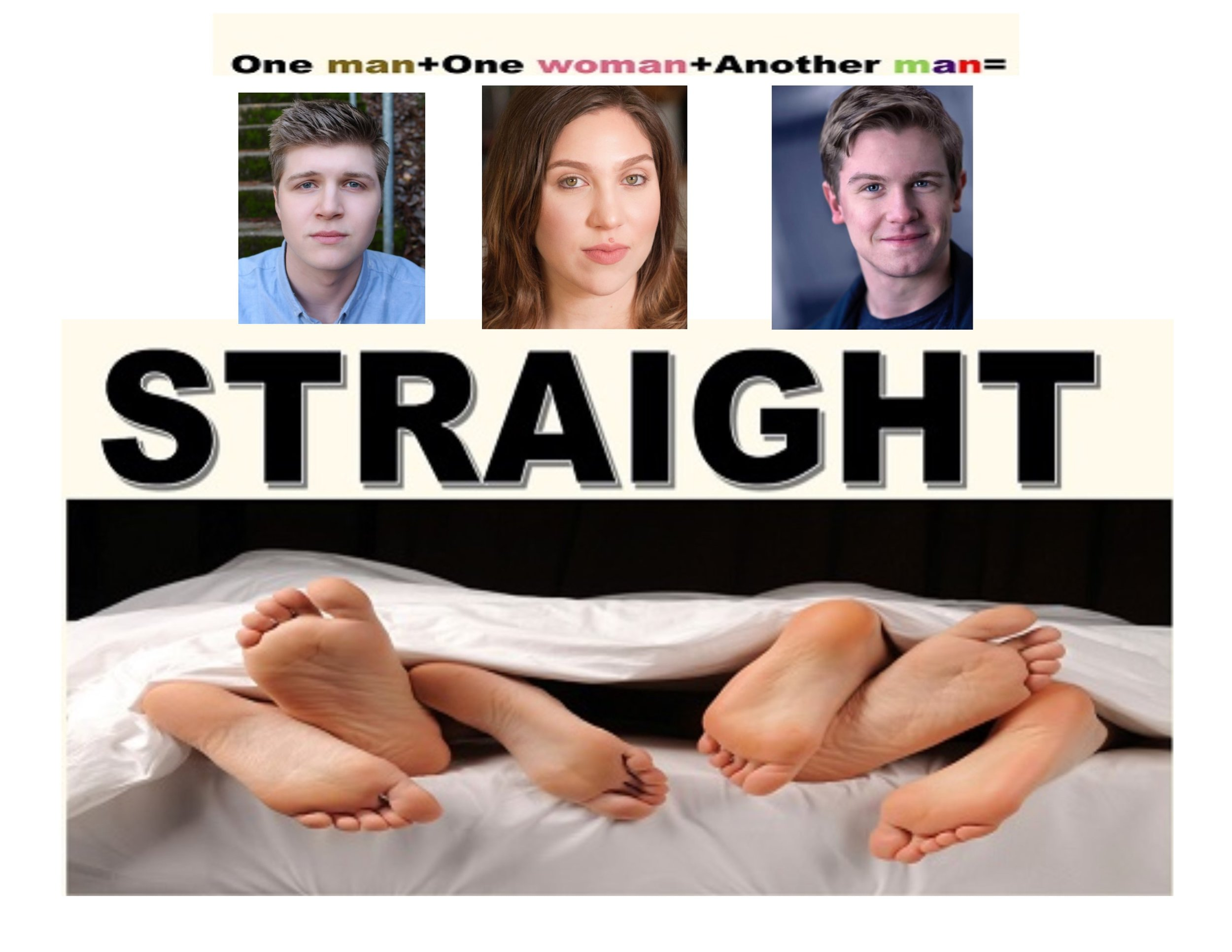 NEW Man+woman+man = Straight logo.jpg