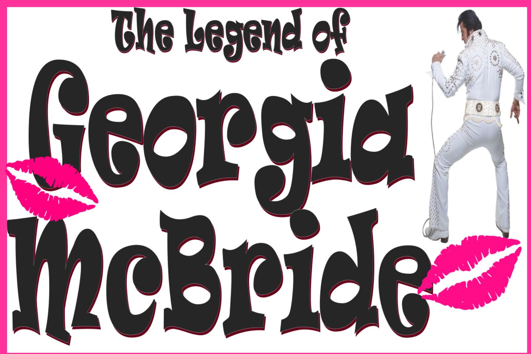4 x 6 Postcard for nailing The Legend of Georgia McBride.jpg