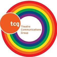 TCG logo.jpg
