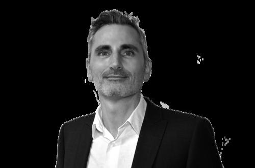 John-Paul Della Putta  Lead Developer